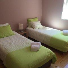 Отель Casa Do Ouro комната для гостей фото 4