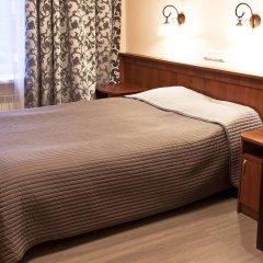 Мини-отель Акварели на Восстания Стандартный номер с различными типами кроватей фото 2
