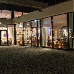 Santé Royale Hotel- & Gesundheitsresort Warmbad Wolkenstein развлечения