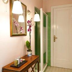 Отель Casa con Estilo Balmes B&B Испания, Барселона - 9 отзывов об отеле, цены и фото номеров - забронировать отель Casa con Estilo Balmes B&B онлайн удобства в номере фото 2