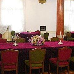 Отель Sakartvelo