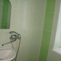 Гостиница Fregat ванная