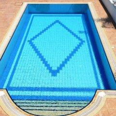 Отель Ayia Thekla Sea Front бассейн фото 2