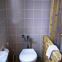 Отель Sena Place ванная фото 2