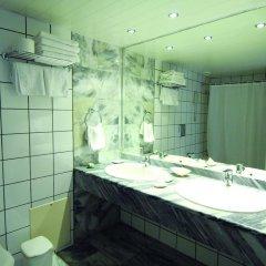 Dionysos Hotel 4* Стандартный номер с различными типами кроватей фото 2