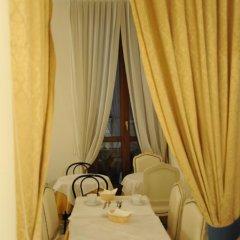 Alloggi Santa Sofia Venice Italy Zenhotels