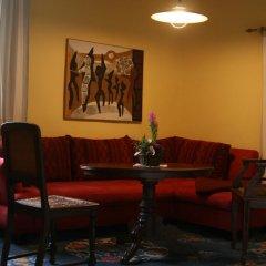 Отель Poncet´sches Herrenhaus Германия, Дрезден - отзывы, цены и фото номеров - забронировать отель Poncet´sches Herrenhaus онлайн комната для гостей фото 2