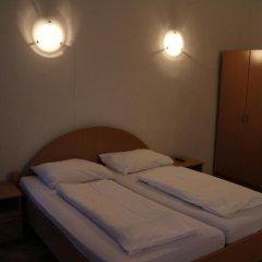 Suite Hotel 200m Zum Prater Вена комната для гостей фото 3