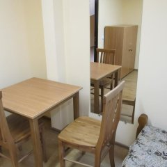Hostel na Pidgradskiy в номере фото 2