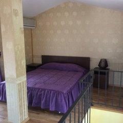 Hotel Kris 3* Студия фото 6