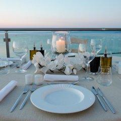 Отель Art Boutique Hotel Греция, Пефкохори - 1 отзыв об отеле, цены и фото номеров - забронировать отель Art Boutique Hotel онлайн помещение для мероприятий