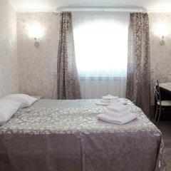 Гостиница Казантель 3* Стандартный номер с разными типами кроватей фото 10