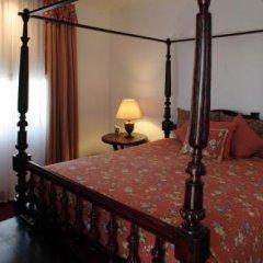 Отель Casa das Pipas / Quinta do Portal 3* Улучшенный номер с различными типами кроватей фото 4