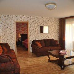 Отель Tvirtovė комната для гостей
