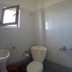 Отель Guesthouse Meta ванная