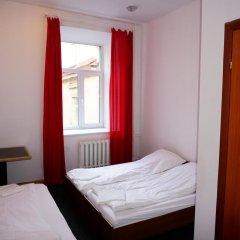 Отель Budget Central 2* Стандартный номер с различными типами кроватей фото 4