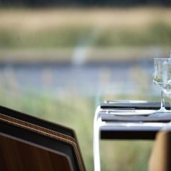 Отель Intercityhotel Berlin-Brandenburg Airport фото 3