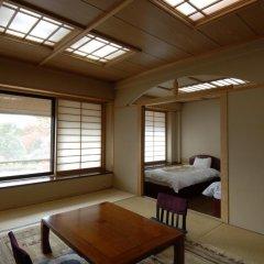 Отель Yufuin Ryokan Baien 3* Другое фото 2