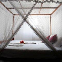 Отель Bouganvila Guest Шри-Ланка, Галле - отзывы, цены и фото номеров - забронировать отель Bouganvila Guest онлайн детские мероприятия