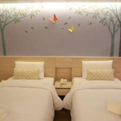Levana Pattaya Hotel Паттайя детские мероприятия фото 2