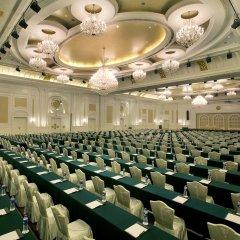 Guangzhou Phoenix City Hotel фото 3