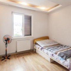 Отель Asatiani Old Tbilisi Апартаменты с различными типами кроватей фото 9