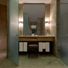Отель St. Regis Президентский люкс фото 3