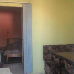 Nirvana Hotel Стандартный номер разные типы кроватей фото 11