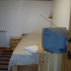 Отель Guest House Zarkova Kushta Стандартный номер разные типы кроватей фото 23