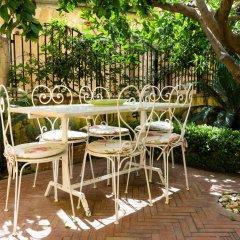Отель Villa Goethe Агридженто помещение для мероприятий фото 2