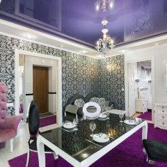 Апартаменты Apartments Galiciya Lviv 3 Львов интерьер отеля