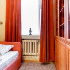 Хостел Сувенир комната для гостей фото 5