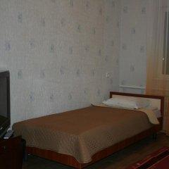 Гостиница Александрия Харьков комната для гостей фото 4