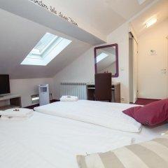 Отель Urban Stay Villa Cicubo Salzburg Австрия, Зальцбург - 3 отзыва об отеле, цены и фото номеров - забронировать отель Urban Stay Villa Cicubo Salzburg онлайн комната для гостей фото 5