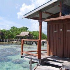 Imagination Island in Kukundu, Solomon Islands from 131$, photos, reviews - zenhotels.com pool