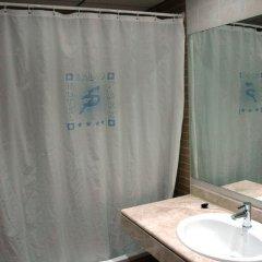 Отель 4R Salou Park Resort I 4* Полулюкс с разными типами кроватей фото 6