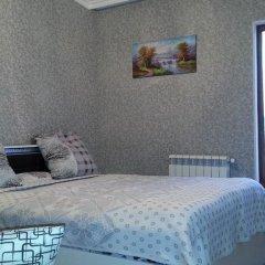 Отель Butik hotel RA Азербайджан, Куба - отзывы, цены и фото номеров - забронировать отель Butik hotel RA онлайн комната для гостей фото 5