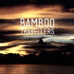 Отель Bamboo Backpackers Фиджи, Вити-Леву - отзывы, цены и фото номеров - забронировать отель Bamboo Backpackers онлайн приотельная территория