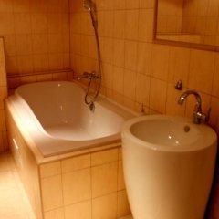 Отель Enjoy Inn 3* Стандартный номер фото 10