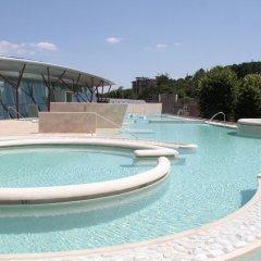 Отель Appartamento con Vista Италия, Кьянчиано Терме - отзывы, цены и фото номеров - забронировать отель Appartamento con Vista онлайн детские мероприятия фото 2