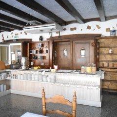 Отель Marbella Испания, Курорт Росес - отзывы, цены и фото номеров - забронировать отель Marbella онлайн спа