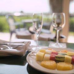Отель Senator Gran Vía 70 Spa Hotel Испания, Мадрид - 14 отзывов об отеле, цены и фото номеров - забронировать отель Senator Gran Vía 70 Spa Hotel онлайн питание фото 3