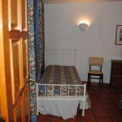 Отель Casa dos Araújos Стандартный номер с двуспальной кроватью фото 4