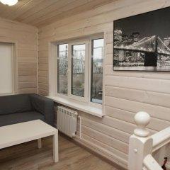 Hotel Mirage Sheremetyevo комната для гостей фото 2