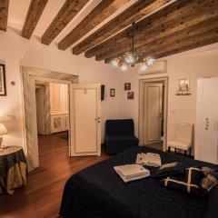 Отель Morettino Стандартный номер с различными типами кроватей фото 45
