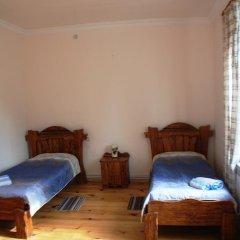 Отель Dil Hill Армения, Дилижан - отзывы, цены и фото номеров - забронировать отель Dil Hill онлайн спа