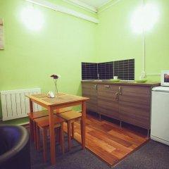 Мини-Отель Отдых 4 Апартаменты фото 16