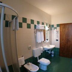 Hotel Dock Milano 3* Стандартный номер с двуспальной кроватью фото 2