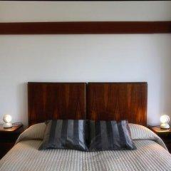 Отель B&B Casa Mancini Стандартный номер с различными типами кроватей фото 4
