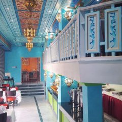 Hôtel Royal Victoria in Tunis, Tunisia from 86$, photos, reviews - zenhotels.com entertainment